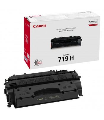 Toner Canon CRG-719H (black)