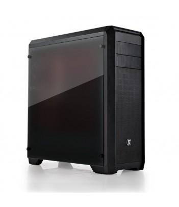 Komputer NTT Game W370G-W27A