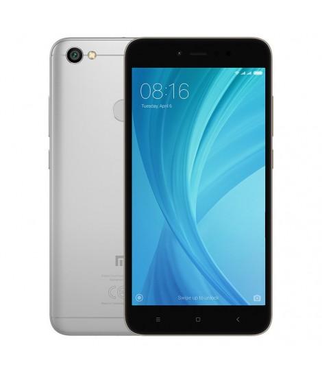 "Telefon Xiaomi Redmi Note 5A Prime 5.5"" 32GB (Grey)"