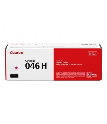 Toner Canon CRG-046H (magenta)