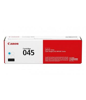 Toner Canon CRG-045 (cyan)