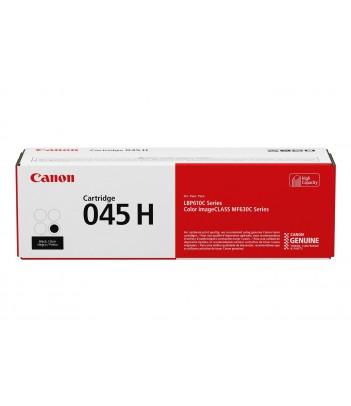 Toner Canon CRG-045H (black)