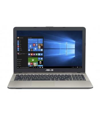 "Notebook ASUS VivoBook Max X541NA 15.6"" (X541NA-PD1003Y)"