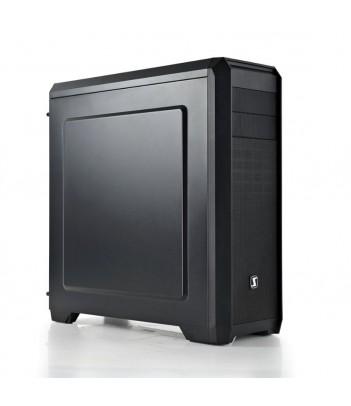 Komputer NTT Game W370G-W50A