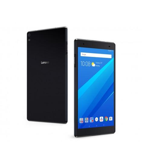 "Tablet LENOVO TAB 4 8 Plus 8"" (TB-8704X) (ZA2F0114PL) Black"