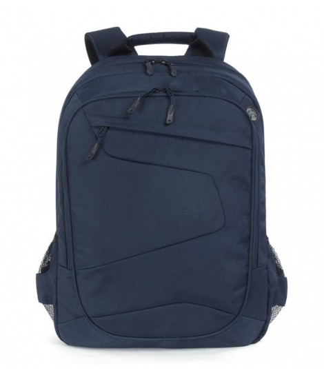 """Plecak Tucano Lato do notebooka 15"""" - 17"""" i MacBooka Pro 15"""" i 17"""" (niebieski)"""