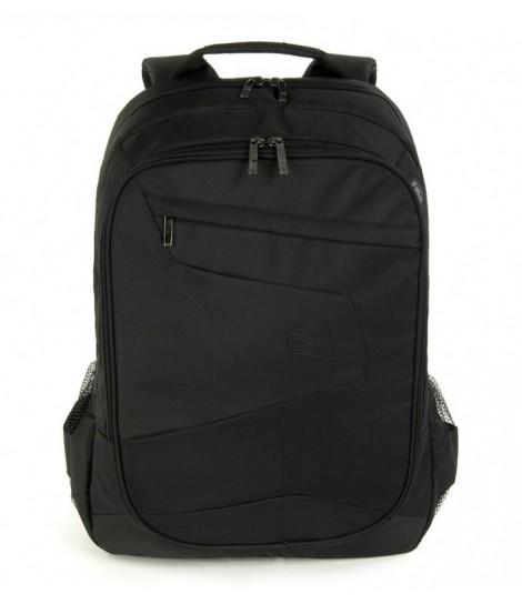 """Plecak Tucano Lato do notebooka 15"""" - 17"""" i MacBooka Pro 15"""" i 17"""" (czarny)"""