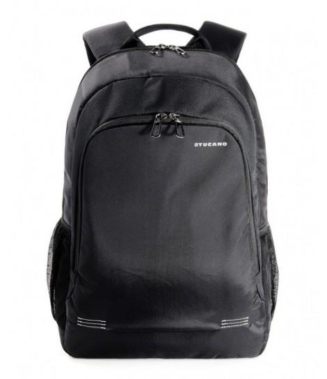 """Plecak Tucano Forte do notebooka 15.6"""" i MacBooka Pro 15"""" Retina (czarny)"""