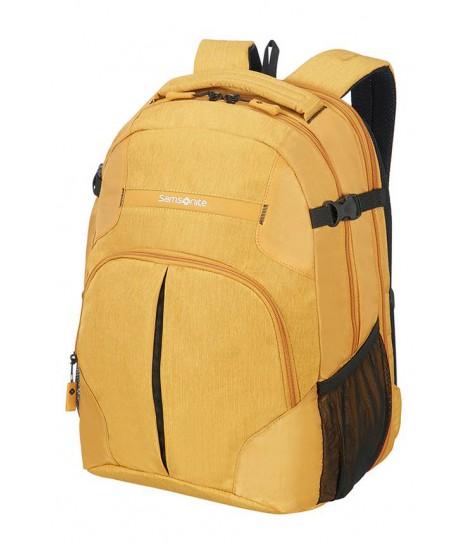 "Plecak Samsonite Rewind L do notebooka 16"" (Sunset Yellow)"