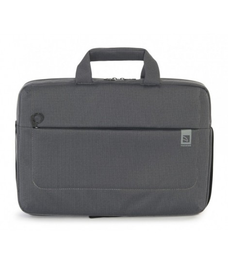"Torba Tucano Loop Small do notebooka 13"" i MacBooka Pro/Air 13"" (czarna)"