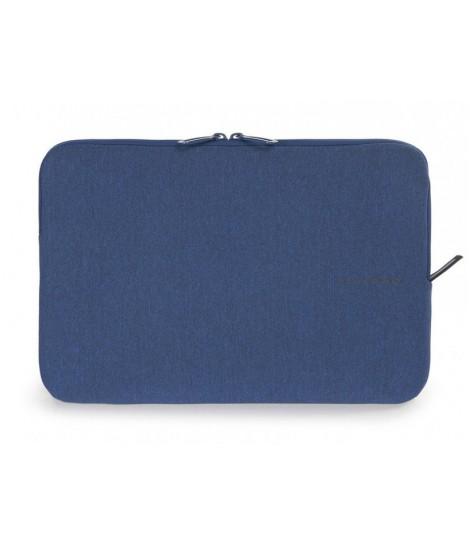 """Etui Tucano Mélange Second Skin do notebooka 11"""" - 12"""" (niebieskie)"""