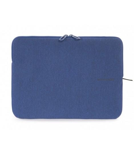 """Etui Tucano Mélange Second Skin do notebooka 13.3"""" - 14"""" (niebieskie)"""