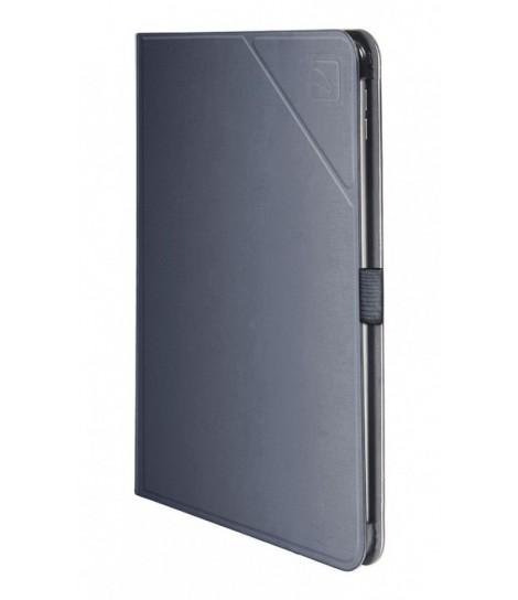"Etui Tucano Minerale do iPad Pro 10.5"" (szare)"