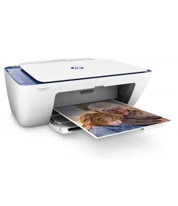 Urządzenie wielofunkcyjne atramentowe HP DeskJet 2630