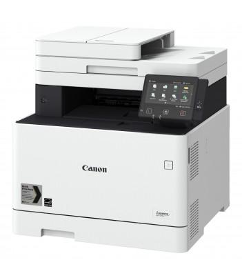 Urządzenie wielofunkcyjne laserowe Canon i-SENSYS MF735Cx