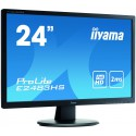 """iiyama 24"""" TN E2483HS-B1"""