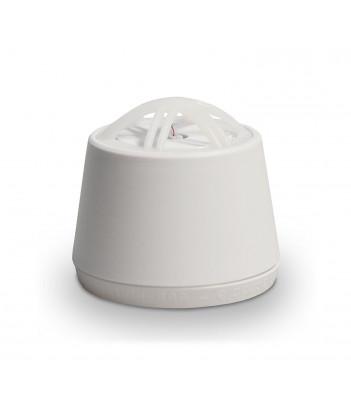 Czujnik wysokiej temperatury Blaupunkt ISD-HD1