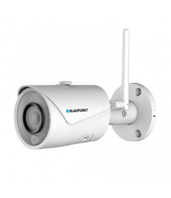 Kamera IP zewnętrzna Blaupunkt VIO-B10