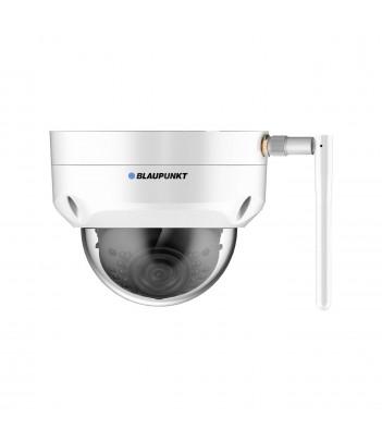 Kamera IP zewnętrzna Blaupunkt VIO-D30