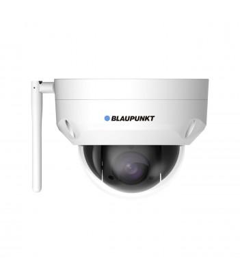 Kamera IP zewnętrzna Blaupunkt VIO-DP20
