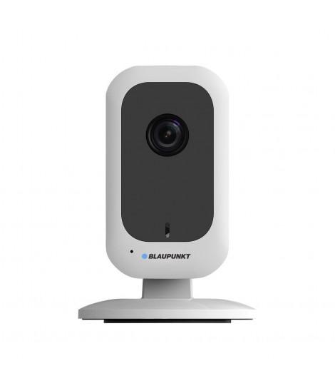 Kamera IP wewnętrzna Blaupunkt VIO-H30