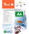Folia laminacyjna Peach PP580-02 (100 szt.)