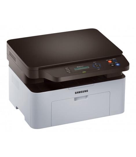 Urządzenie wielofunkcyjne laserowe Samsung Xpress M2070