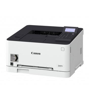 Drukarka laserowa Canon i-SENSYS LBP611Cn