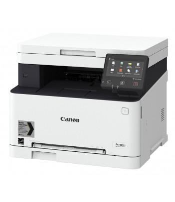 Urządzenie wielofunkcyjne laserowe Canon i-SENSYS MF631Cn