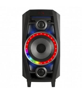 Głośnik DJ NGS Wild Disco