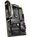 MSI ATX Z370 Gaming Pro Carbon