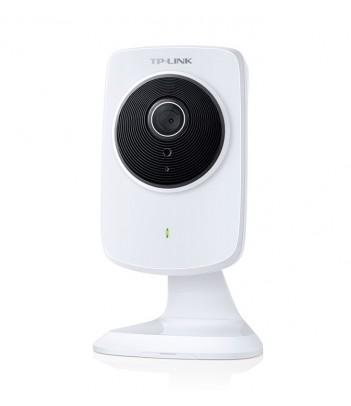 Kamera IP TP-Link Cloud NC220