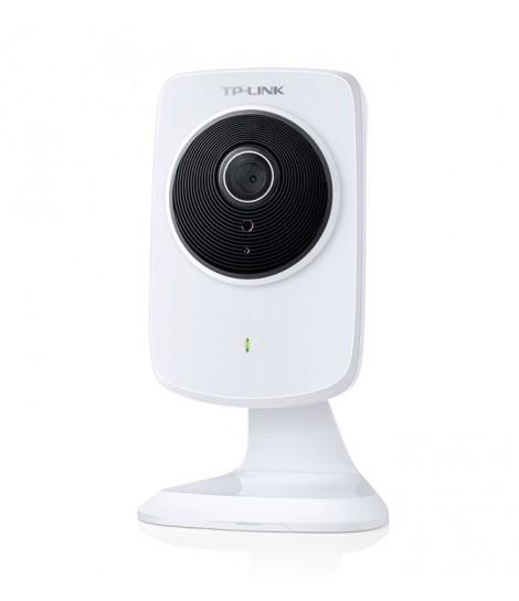 Kamera TP-Link Cloud NC220