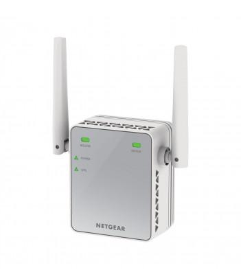 Wzmacniacz sygnału Netgear EX2700