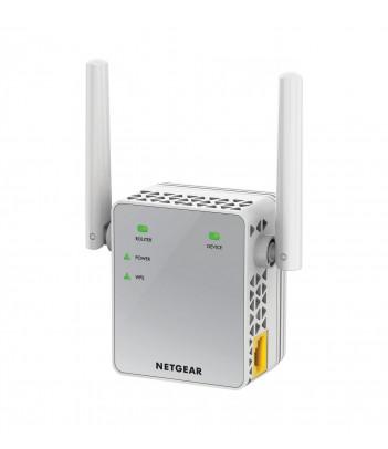Wzmacniacz sygnału Netgear EX3700