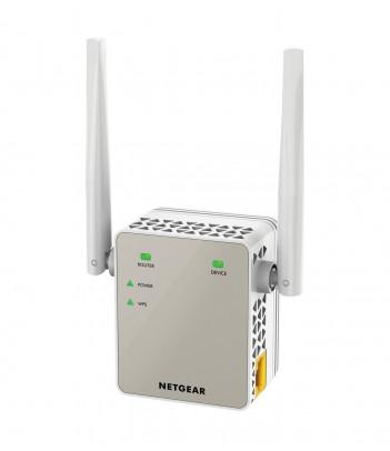 Wzmacniacz sygnału Wi-Fi Netgear EX6120