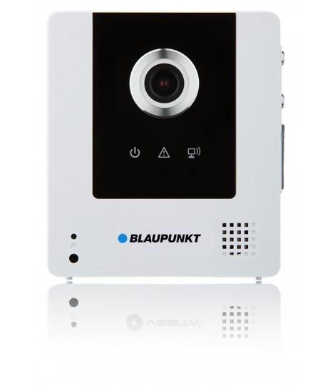 Kamera IP wewnętrzna Blaupunkt IPC-S1