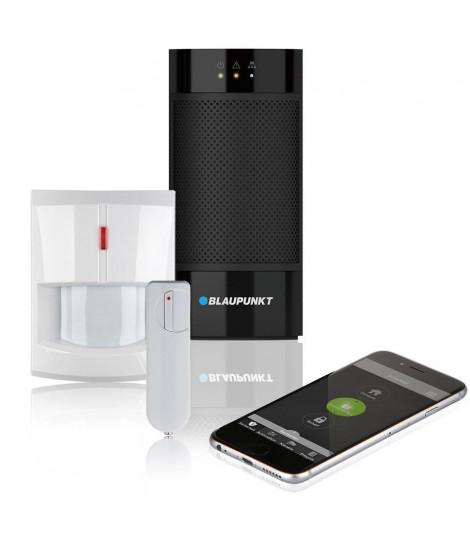 System alarmowy Blaupunkt Q3000 KIT