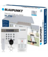 System alarmowy Blaupunkt SA2700 KIT