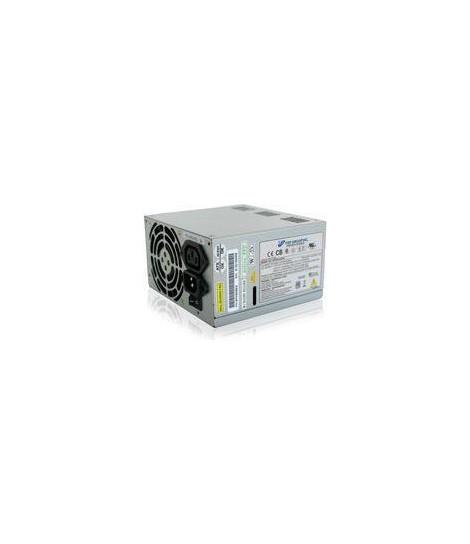 Zasilacz Fortron FSP350-60GHC 350W