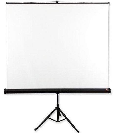 Ekran na statywie Avtek Tripod Standard 175
