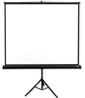 Ekran na statywie Avtek Tripod PRO 200