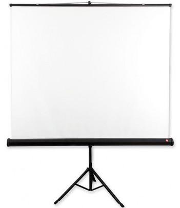 Ekran na statywie Avtek Tripod Standard 150
