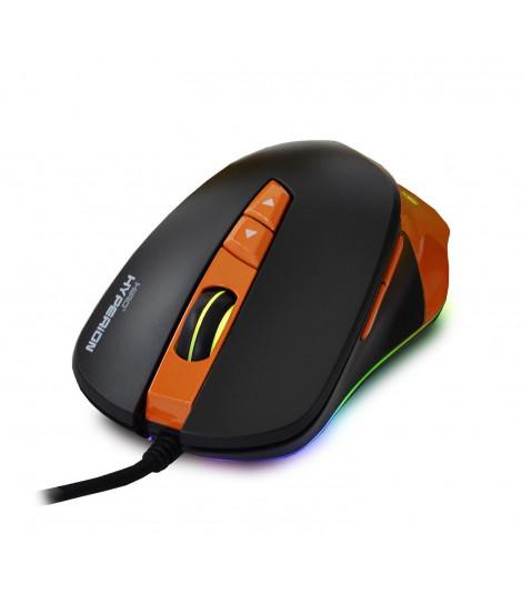 Mysz gamingowa HIRO Hyperion