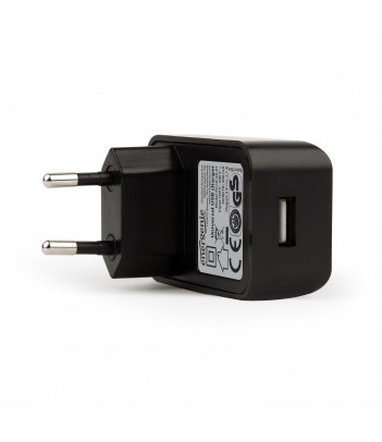 Ładowarka sieciowa USB EnerGenie EG-UC2A-01