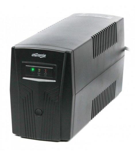 Zasilacz UPS EnerGenie EG-UPS-B650