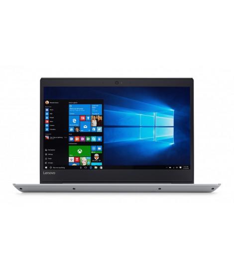 "Notebook LENOVO IdeaPad 520S-14IKBR 14"" (81BL009VPB)"