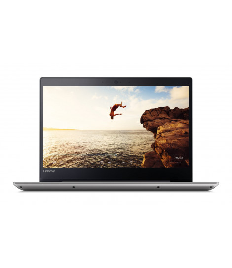 "Notebook LENOVO IdeaPad 320S-14IKB 14"" (81BN006XPB)"