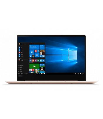 "Notebook LENOVO IdeaPad 720S-13ARR 13.3"" (81BR0037PB)"