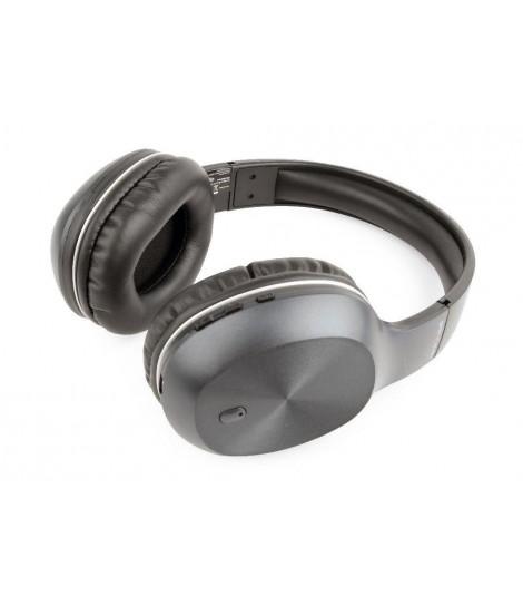 """Słuchawki Gembird """"Miami"""" BHP-MIA (czarne)"""